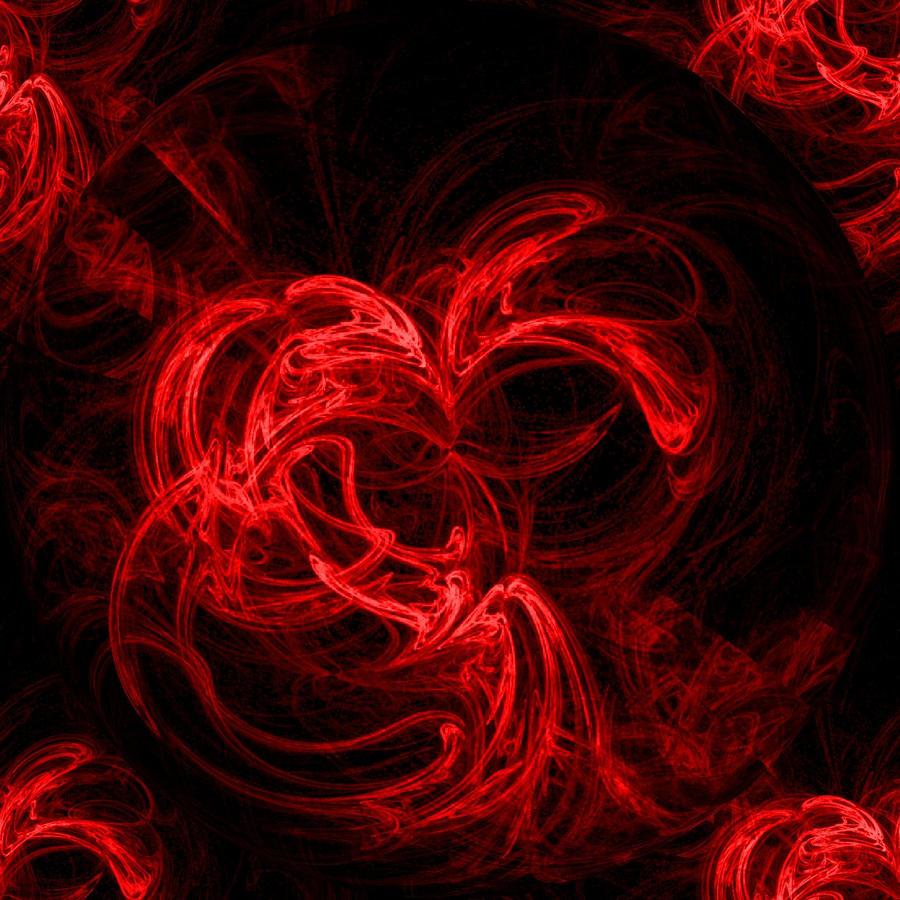 Red Voltaire Red de Prensa No Alineados  Réseau Voltaire