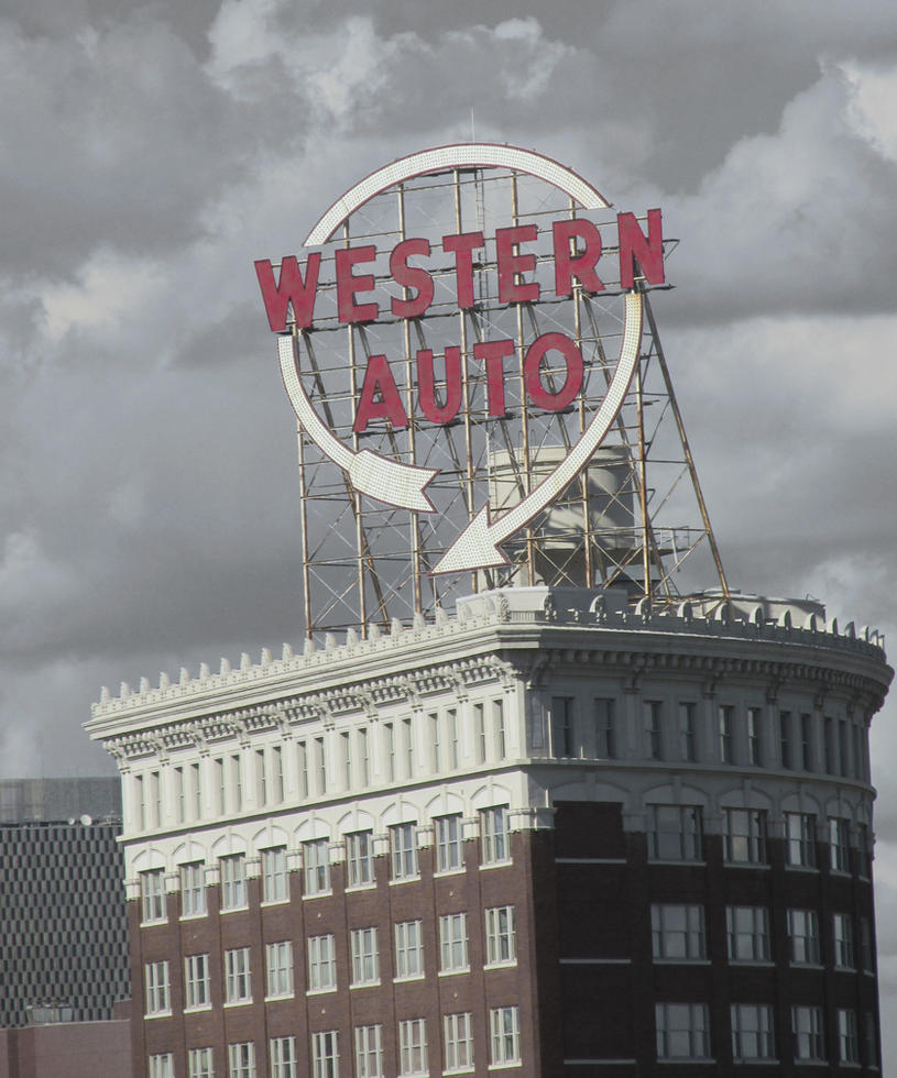 KC Trip - Western Auto by Tails-155