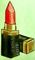 Luxury Elite Lipstick