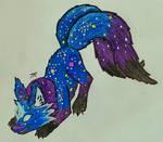 Cosmos Vulpes (Siralim)