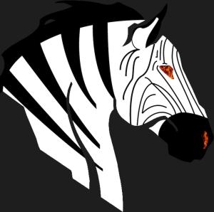 HeriocZebra's Profile Picture