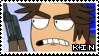 patrykkin stamp by discranola