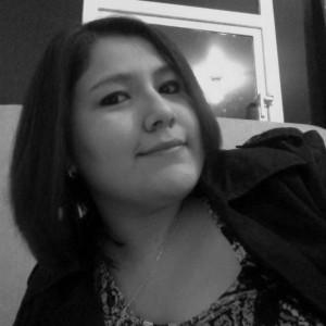 Mary-Gotika's Profile Picture