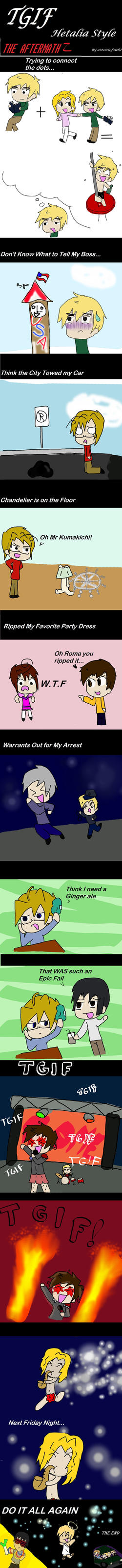 APH Last Friday Night part 3 by Artemis-FowlII