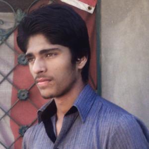mad-zain's Profile Picture