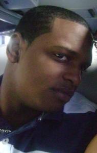 EnmanuelTavarez's Profile Picture