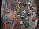 Perler collection #2
