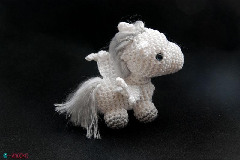 Squirtle Amigurumi Octopus : Amigurumi Knitting and Crochet on Pattern-Depot - DeviantArt