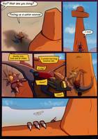 Scav's Glory: Page 41