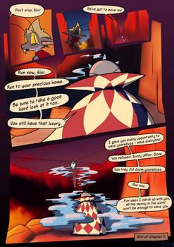 Scav's Glory: Page 78
