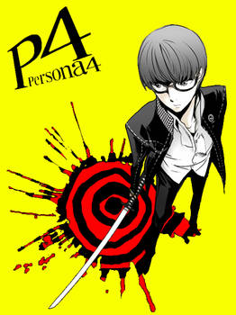 P4 POSTCARD