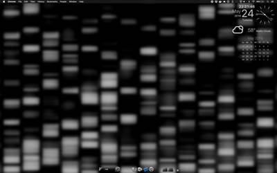 Screen Shot 2016-05-24 at 10.21.47 PM