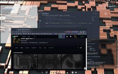 Screen Shot 2020-04-21 at 2.03.11 PM