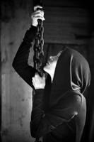 Chain by birdofdecadence
