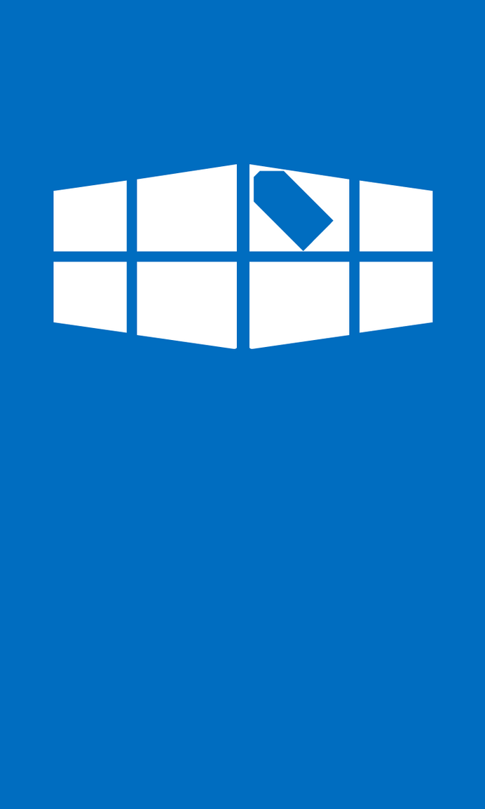 Windows Wallpaper for mobile by mymicrosoftlife