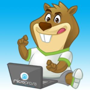 micfrip's Profile Picture