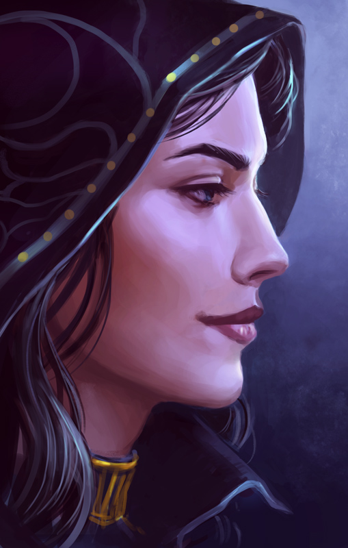 https://orig00.deviantart.net/cd5f/f/2015/100/3/5/pillars_of_eternity___ingrid_by_neirr-d8p5wv5.jpg