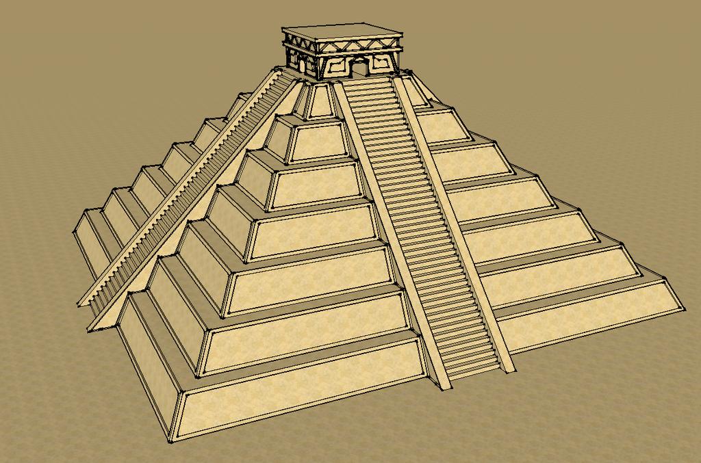 maya how to change object orientation