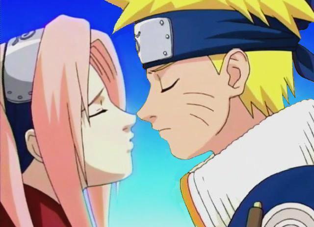 Naruto ino honey select 8