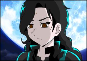 Uchiha-Ino-Luzbel's Profile Picture