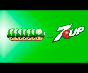 7up by Sauron88