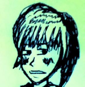 siyana99's Profile Picture