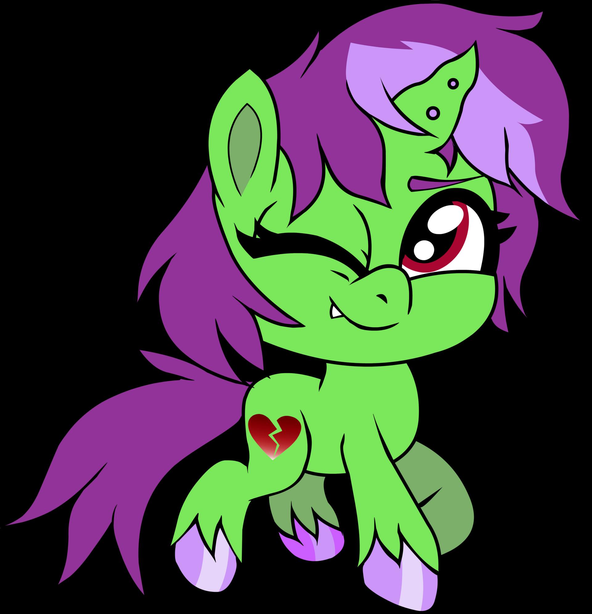 pony_life_cryptic_by_fyre_flies_ddzap94-