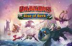 Httyd: Rise of Berk Christmas intro