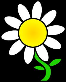 daisy clip art by trudos on deviantart rh trudos deviantart com daisy clip art images daisy clip art images