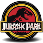 Jurassic Park The Game - Icon