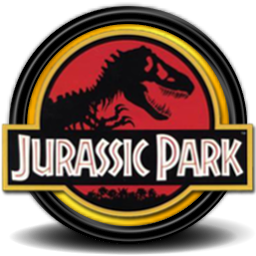 Jurassic Park The Game Icon By Darhymes On Deviantart