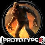 Prototype 2 - Icon