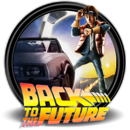 back_to_the_future___icon_by_darhymes-d4khfnw.png