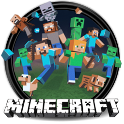 how to add more ram to minecraft server 2018