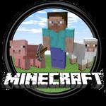 Minecraft - Icon