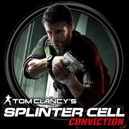 tom_clancy__s_splinter_cell_conviction__