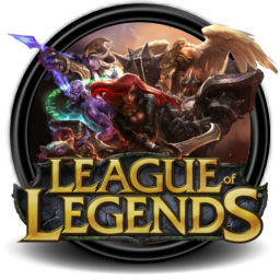 league_of_legends___icon_by_darhymes-d4th6kj.png