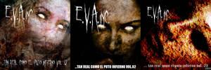 E.V.A. Inc.