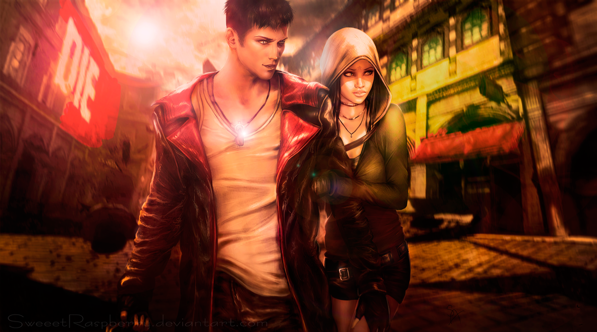 Dante and katdmc 2013 final by sweeetrazzbery on deviantart dante and katdmc 2013 final by sweeetrazzbery voltagebd Image collections