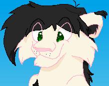 doggie1237's Profile Picture
