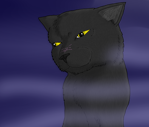 Rage (ClawClan cat) Rage_by_kanairu-d33cms6
