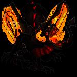original rycianaria pixel by 9tailsfoxyfoxy