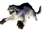 Shard Attacks:gift