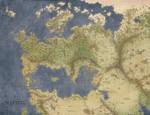 Thalia Map - Alternative