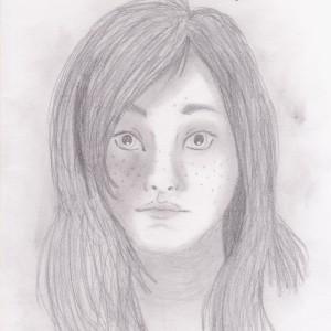 Bludragon123's Profile Picture