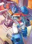 TF fanbooks cover