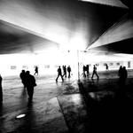 Caixa Forum Madrid 03 by leesaf