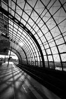 berlin haufbahnhof by leesaf