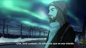 S0301- Mision Busqueda
