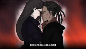 S0301- Mision Invasion